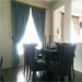 Custom Drapes Toronto Idea 79
