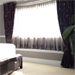Custom Drapes Toronto Idea 8