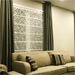Custom Drapes Toronto Idea 81