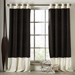 Custom Drapes Toronto Idea 84