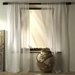 Custom Drapes Toronto Idea 86