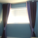Custom Drapes Toronto Idea 87