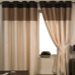 Custom Drapes Toronto Idea 94
