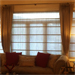 Custom Drapes Toronto Idea 96