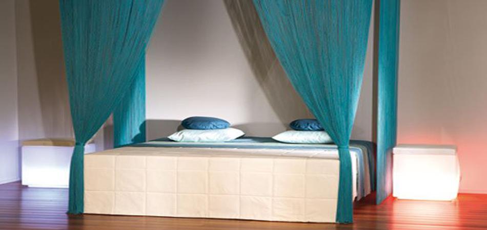 string curtains in toronto drapery toronto any size plain